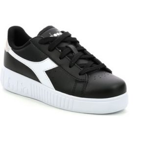 Xαμηλά Sneakers Diadora Baskets enfant Game Step Ps [COMPOSITION_COMPLETE]