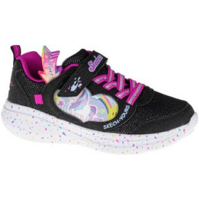 Xαμηλά Sneakers Skechers Go Run Fast Miss Crafty [COMPOSITION_COMPLETE]