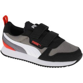 Xαμηλά Sneakers Puma R78 V PS [COMPOSITION_COMPLETE]
