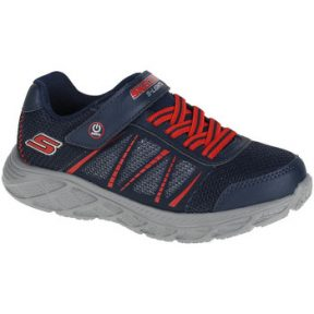 Xαμηλά Sneakers Skechers Dynamic-Flash [COMPOSITION_COMPLETE]