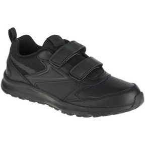 Xαμηλά Sneakers Reebok Sport Almotio 5.0 [COMPOSITION_COMPLETE]