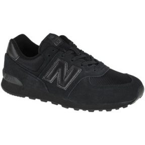 Xαμηλά Sneakers New Balance GC574TB [COMPOSITION_COMPLETE]