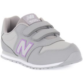 Xαμηλά Sneakers New Balance WNG PV500 [COMPOSITION_COMPLETE]