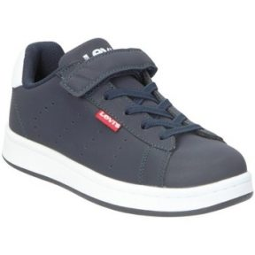 Xαμηλά Sneakers Levis 25697-18 [COMPOSITION_COMPLETE]