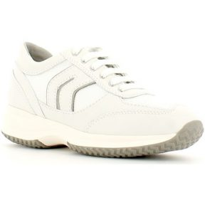 Xαμηλά Sneakers Geox J5256A 04311