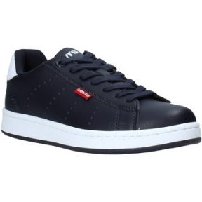 Xαμηλά Sneakers Levis VAVE0011S [COMPOSITION_COMPLETE]