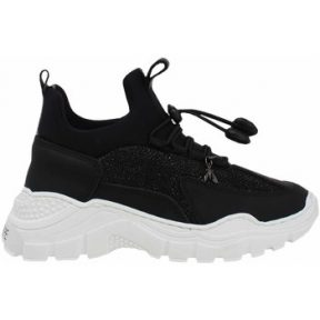 Xαμηλά Sneakers Patrizia Pepe PPJ540 [COMPOSITION_COMPLETE]