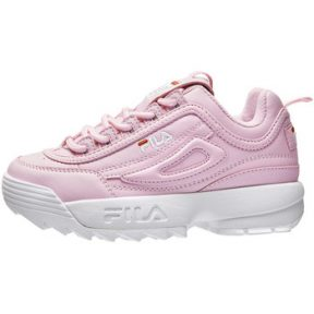 Xαμηλά Sneakers Fila 1010567 [COMPOSITION_COMPLETE]