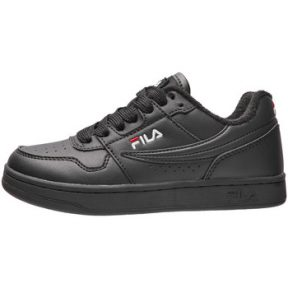 Xαμηλά Sneakers Fila 1010787 [COMPOSITION_COMPLETE]