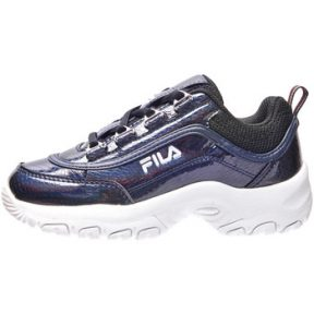 Xαμηλά Sneakers Fila 1010933 [COMPOSITION_COMPLETE]