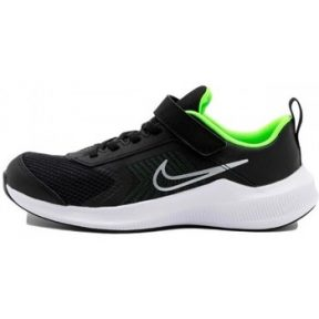 Xαμηλά Sneakers Nike ZAPATILLAS VERDE DOWNSHIFTER 11 CZ3959 [COMPOSITION_COMPLETE]