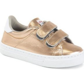 Xαμηλά Sneakers Cienta Baskets fille Deportivo Scratch Laminado P [COMPOSITION_COMPLETE]