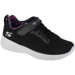 Xαμηλά Sneakers Skechers Bobs Squad-Charm League [COMPOSITION_COMPLETE]