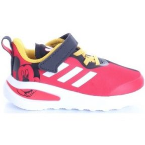 Xαμηλά Sneakers adidas H68846