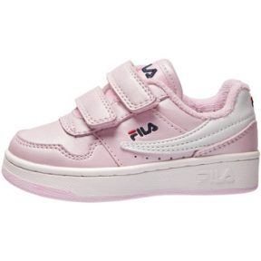 Xαμηλά Sneakers Fila 1011078 [COMPOSITION_COMPLETE]