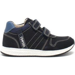 Xαμηλά Sneakers Chicco 01062584000000 [COMPOSITION_COMPLETE]