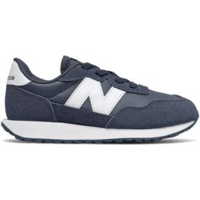 Xαμηλά Sneakers New Balance NBPH237NV1 [COMPOSITION_COMPLETE]