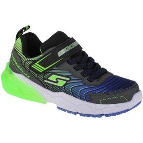 Xαμηλά Sneakers Skechers Thermoflux 2.0 Magnoid [COMPOSITION_COMPLETE]