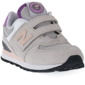 Xαμηλά Sneakers New Balance HZ1 PV574 [COMPOSITION_COMPLETE]
