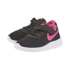 Nike – Nike Tanjun (TDV) 818386-061 – 00336