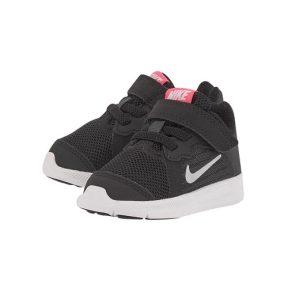 Nike – Nike Downshifter 8 (TD) 922859-001 – 00336
