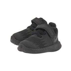 Nike – Nike Star Runner (TDV) 907255-005 – 00336
