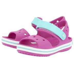 Crocs – Crocs Crocband Sandal Kids 12856-6LH – 00772
