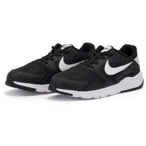 Nike – Nike Ld Victory (Pse) AT5605-002 – 00336