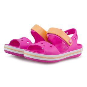 Crocs – Crocs Crocband Sandal Kids 12856-6QZ – 00772