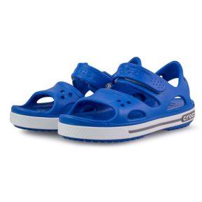Crocs – Crocs Crocband II Sandal PS 14854-4JN – 00451