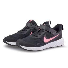 Nike – Nike Revolution 5 (Psv) BQ5672-002 – 00336