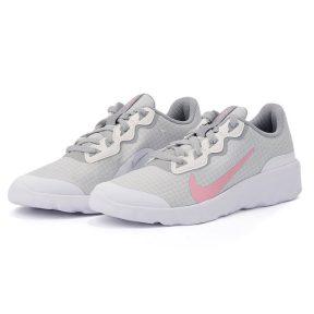 Nike – Nike Explore Strada (Gs) CD9017-102 – 00052