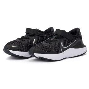 Nike – Nike Renew Run (Psv) CT1436-091 – 00336