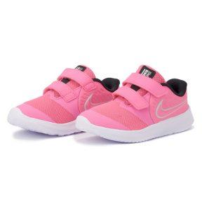 Nike – Nike Star Runner 2 (Tdv) AT1803-603 – 00637