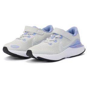 Nike – Nike Renew Run (Psv) CT1436-002 – 00080