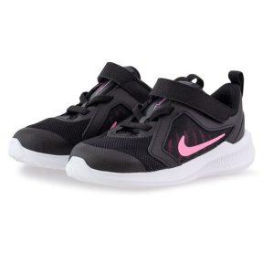 Nike – Nike Downshifter 10 (Tdv) CJ2068-002 – 00336