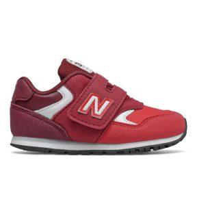 New Balance – New Balance 393 IV393TRD – 00198