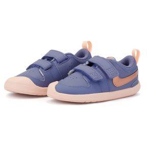 Nike – Nike Pico 5 (Tdv) AR4162-401 – 00451