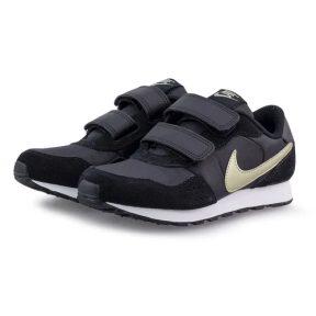 Nike – Nike Md Valiant (Psv) CN8559-009 – 00336