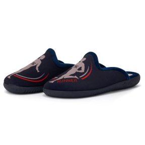 Adam's Shoes – Adam's 1624-20544 – 00455