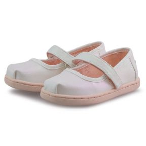 Toms – Toms Mary Jane 10015207 – 00877