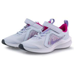 Nike – Downshifter 10 (Psv) CJ2067-010 – 00956