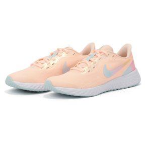 Nike – Nike Revolution 5 Se (Gs) CZ6206-800 – 01918