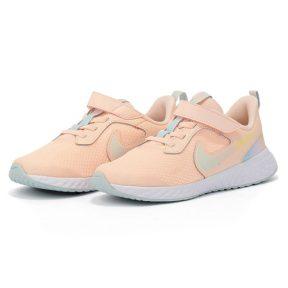Nike – Nike Revolution 5 Se (Psv) CZ7147-800 – 01918