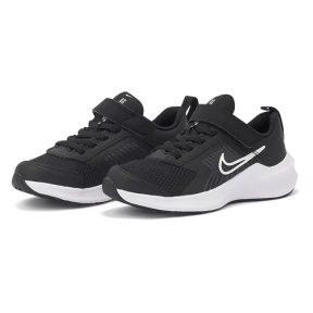 Nike – Nike Downshifter 11 (Psv) CZ3959-001 – 00945