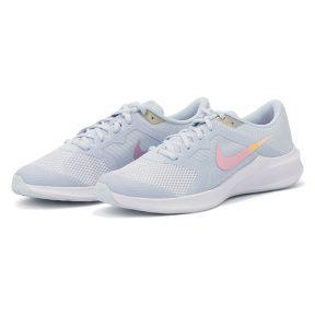 Nike – Nike Downshifter 11 Se Gg CZ3958-001 – 01905