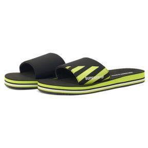 Superdry – Swim Sport Slide WS510020A-AKI – 01141