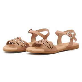 OH MY SANDALS – Oh My Sandals 4909 – 01412