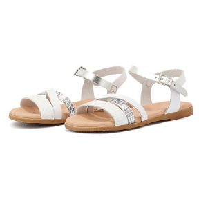 OH MY SANDALS – Oh My Sandals 4905 – 00287