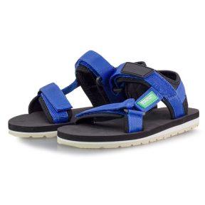 Benetton – Benetton Reef Sandals BTK119305-3120 – 01114